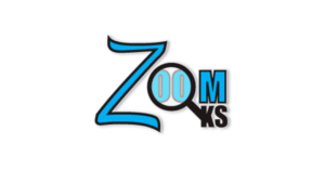 Zoomks